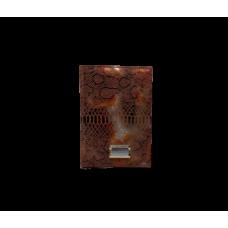 Обложка для паспорта NINA FARMINA 9286-3-032