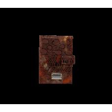 Обложка на паспорт и авто документы NINA FARMINA 9320-032