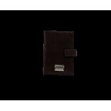 Обложка на паспорт и авто документы NINA FARMINA 9320-201