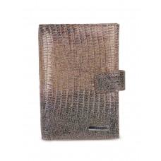 Обложка для паспорта и автодокументов Farmina F9320-231