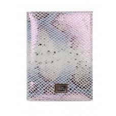Обложка для паспорта Nina Farmina F9286-3-234