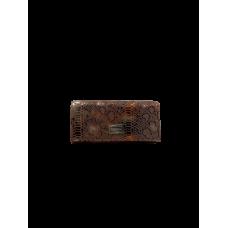 Кошелёк NINA FARMINA 9287-032 купить оптом