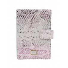 Обложка для паспорта и автодокументов Nina Farmina 9320-233