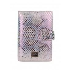 Обложка для паспорта и автодокументов Nina Farmina 9320-234
