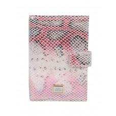 Обложка для паспорта и автодокументов Nina Farmina 9320-239