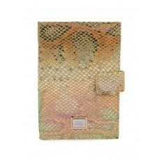 Обложка для паспорта и автодокументов Nina Farmina 9320-240