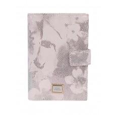 Обложка для паспорта и автодокументов Nina Farmina 9320-242