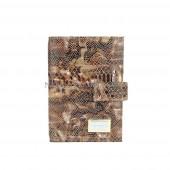 Обложка на паспорт и авто документы NF 9320-032
