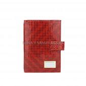 Обложка на паспорт и авто документы NF 9320-033