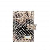 Обложка на паспорт и авто документы NF 9320-041