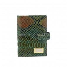 Обложка на паспорт и авто документы NF 9320-186