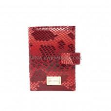 Обложка на паспорт и авто документы NF 9320-187