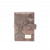 Обложка на паспорт и авто документы NF 9320-200