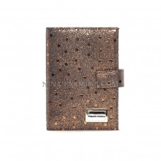 Обложка на паспорт и авто документы NF 9320-005