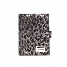 Обложка на паспорт и авто документы NF 9320-100