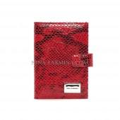 Обложка на паспорт и авто документы NF 9320-116