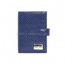 Обложка на паспорт и авто документы NF 9320-119
