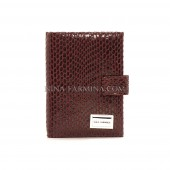 Обложка на паспорт и авто документы NF 9320-121