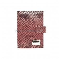 Обложка на паспорт и авто документы NF 9320-160