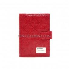 Обложка на паспорт и авто документы NF 9320-85