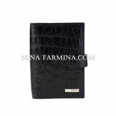 Обложка на паспорт и авто документы Karya 443-53