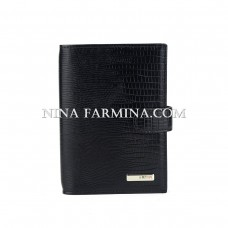 Обложка на паспорт и авто документы Karya 443-76