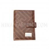 Обложка на паспорт и авто документы NF 9320-035