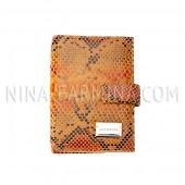 Обложка на паспорт и авто документы NF 9320-111