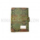 Обложка на паспорт и авто документы NF 9320-112