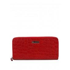 Кошелек FARMINA 9285-Red-1