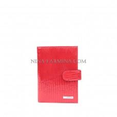 Обложка на паспорт F 095 M 074