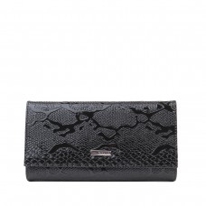 Кошелек Farmina 1122 TL BLACK