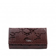 Кошелек Farmina 1122 TL BROWN