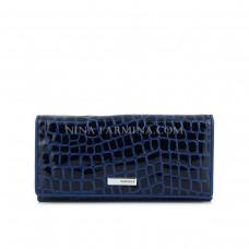 Кошелёк Farmina 9281 Blue