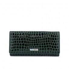Кошелёк Farmina 9281 Green