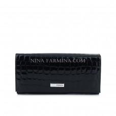 Кошелёк Farmina 9281-1
