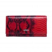 Кошелёк Farmina 9281 M Red