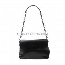 Клатч NF 606-1 black