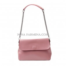 Клатч NF 606-1 pink