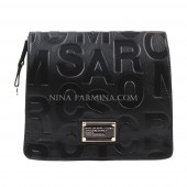 Сумка MJ 6287#new Black