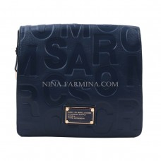 Сумка MJ 6287#new Blue