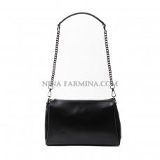 Клатч NF 7032-1 black
