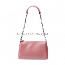 Клатч NF 7032-1 pink