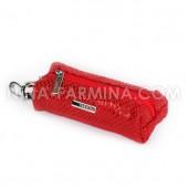 Ключница 1049 red