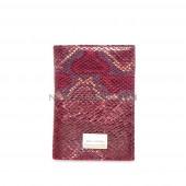 Обложка на паспорт NF 9286-172