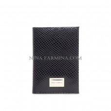Обложка на паспорт NF 9286-199