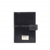 Обложка на паспорт и авто документы NF 9320-199