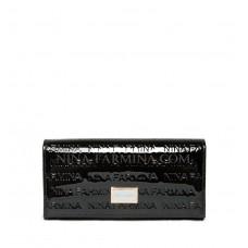 Кошелёк NF 9281# - 030 Black