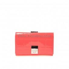Кошелёк NF 750 pink1