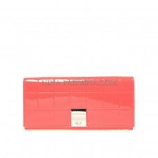 Кошелёк NF 751 pink1